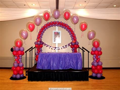 Birthday Decoration Ideas At Home For Boy indian birthday parties and cradle ceremony decorations by