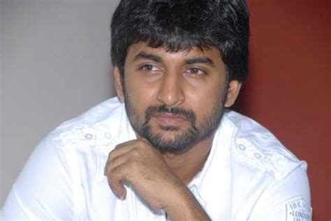 actor nani game actor nani wins award in tamil