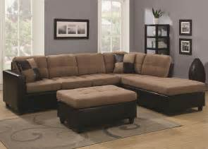 sectional sofas near me best sofa style in sectional