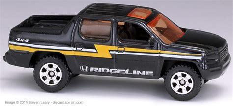 2007 honda ridgeline problems 2013 2014 honda ridgeline defects html autos post