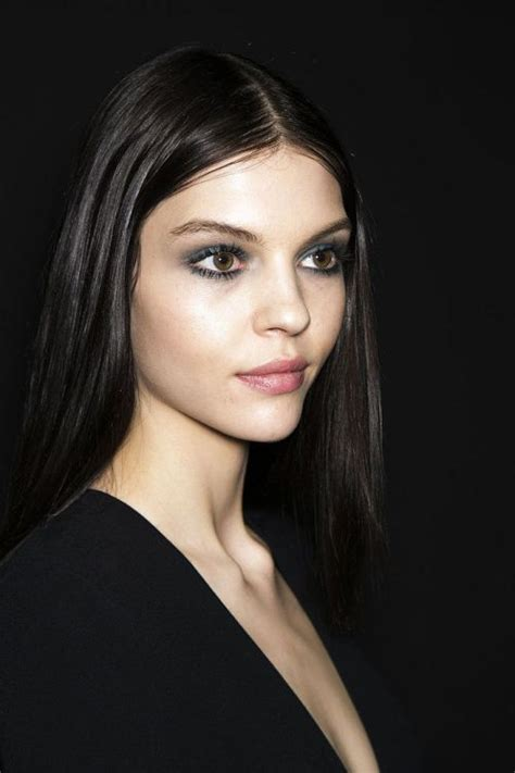 best brunette shades 2014 now on trend hair colors 2014 hairstyles 2017 hair colors