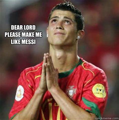 Ronaldo Crying Meme - cristiano ronaldo crying funny memes