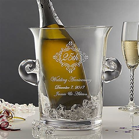 Wedding Wishes Engraving by Buy Anniversary Memento Engraved Chiller