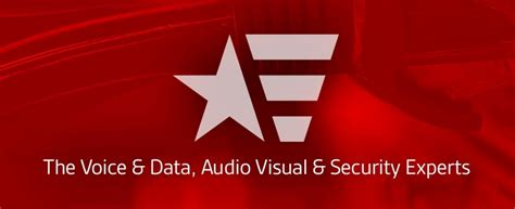 audio visual technician