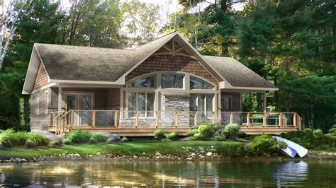 beaver home and cottage design book 2016 beaver home and cottage design book 2016 beaver home and