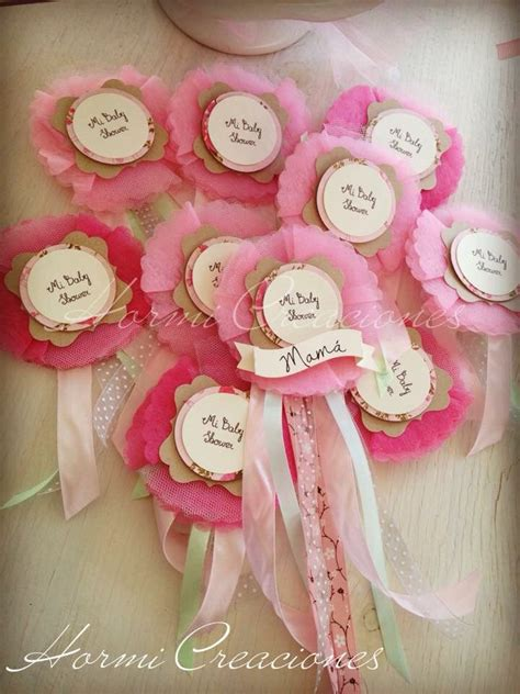 Corsage Para Baby Shower by 25 B 228 Sta Corsage Para Baby Shower Id 233 Erna P 229