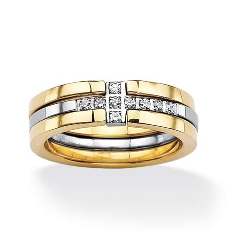 christian engagement rings christian wedding rings
