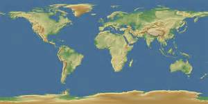 us topo maps earth imagico de elevation data search