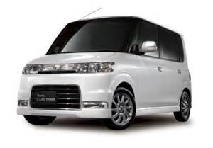 Used American Cars For Sale In Japan Why Buy A Used Japanese Cars Vehicles Japanese Used