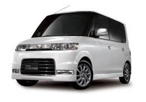 Used Cars Ni Japan Japanese Used Cars Japanese Used Vehicles For Sale