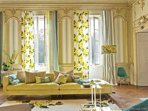 britain s great tricia guild dolce luxury magazine