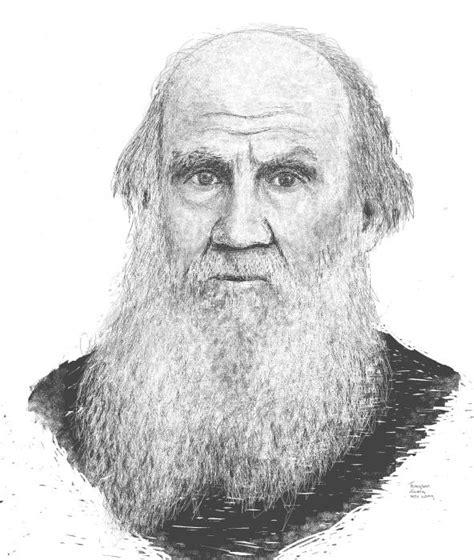 biography of leo tolstoy shaon for everyone biography of leo tolstoy