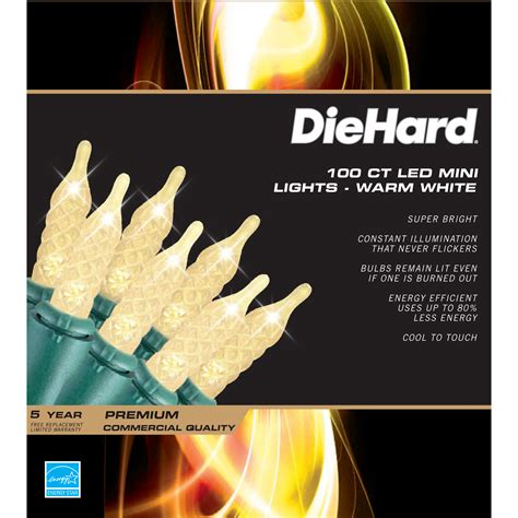toyo electric christmas lights upc 029944514695 diehard led c3 lights multi 100 ct toyo electric mfg co ltd
