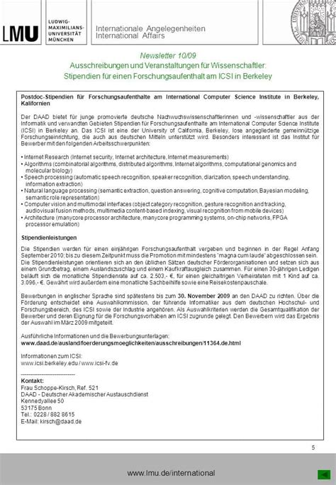 Motivationsschreiben Für Bewerbung An Der Uni Motivationsschreiben Psychologie Motivationsschreiben Rechnungsvorlag Uni Klagenfurt