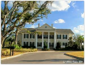 plantation style homes for sale southern plantation homes for sale car tuning