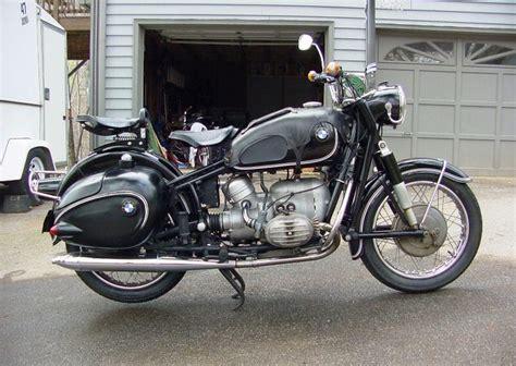 1967 bmw r60 1967 bmw r60 vroom vroom bmw moto
