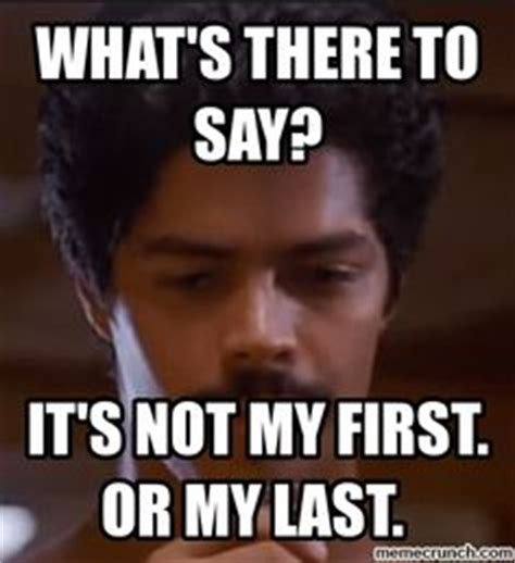 La Bamba Meme - movie quotes on pinterest scarface quotes a bronx tale