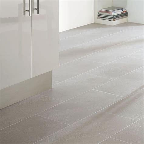 Gray Kitchen Floor Tile 25 Best Ideas About Vinyl Flooring On Vinyl Wood Flooring Wood Flooring And Luxury