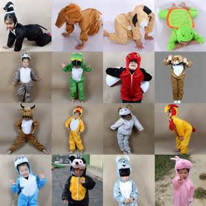 online buy wholesale kids cat costumes from china kids cat