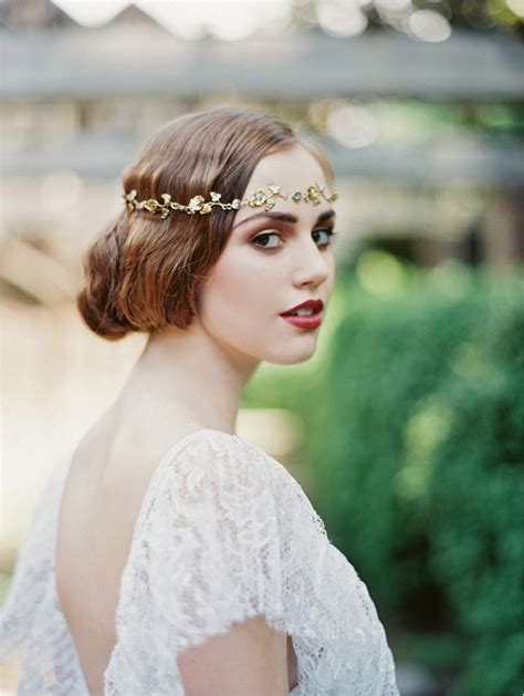 Trubridal Wedding Wedding Dresses Of