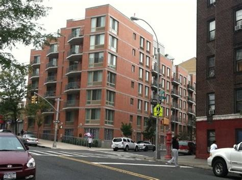 bronx house bronx photos featured images of bronx ny tripadvisor