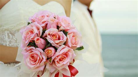 wallpaper flower wedding romantic hands roses beautiful high definition wallpapers
