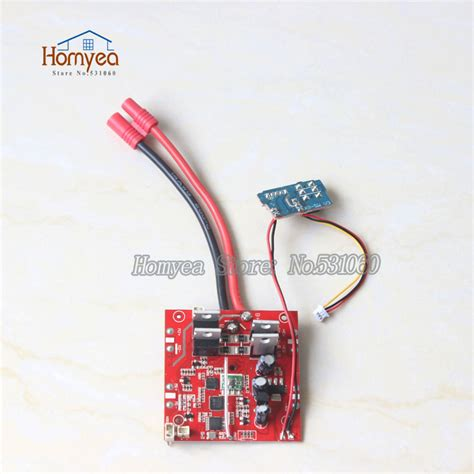 Drone Syma X8hw Indonesia popular remote circuit buy cheap remote circuit lots from