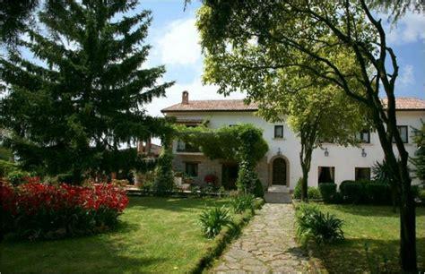 casali giardini casale per matrimoni con giardino ville palazzi per