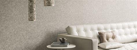 papel pintado para salon blanco papel pintado blanco y plata en le 243 n casamance reformas