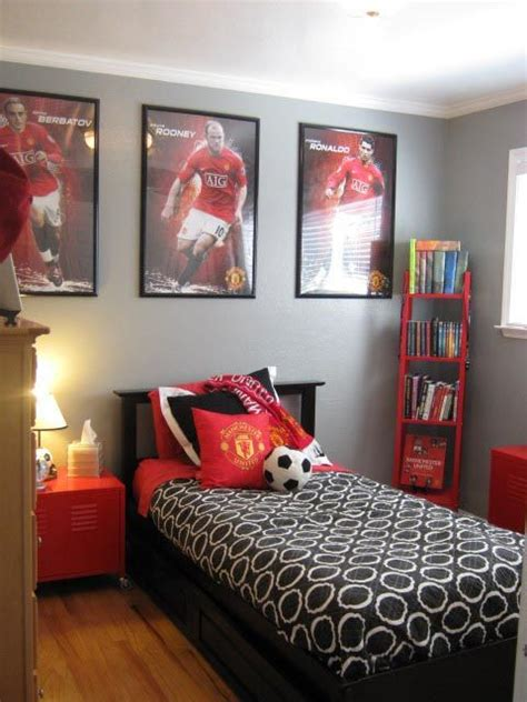 football bedroom best 25 football bedroom ideas on pinterest boys