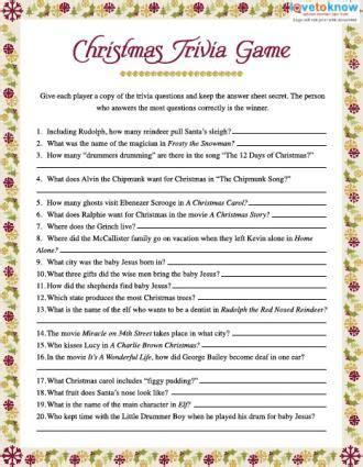 printable christian christmas games for adults christmas trivia games ladies ministry christmas