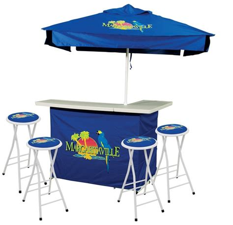 cing station margaritaville parrot outdoor portable
