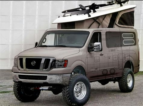 nissan cargo 4x4 image result for 4x4 nissan cargo inspiration