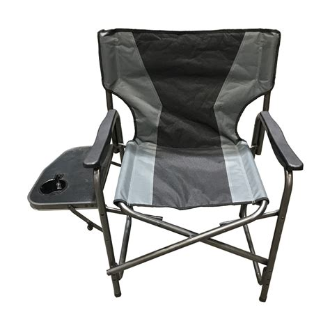 folding chairs bunnings marquee folding c chair bunnings warehouse