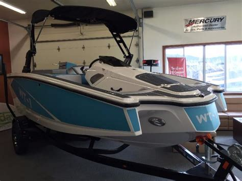 ski and wakeboard boats for sale in seattle washington - Wakeboard Boats For Sale Washington State