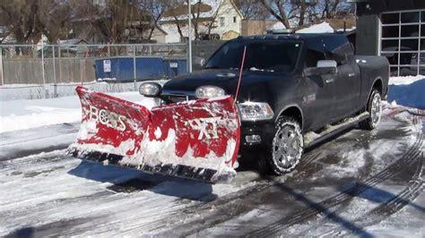 snow plow for dodge ram 2500 2015 dodge diesel 2500 autos post