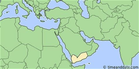 where is aden on the world map map showing the location of aden click map to see the