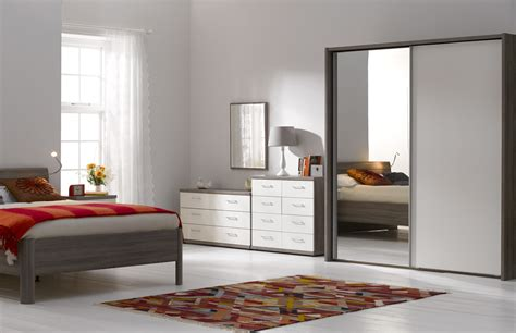 Dreams Bedroom Furniture Uk Dreams Melbourne Bedroom Furniture Alpine White Dreams