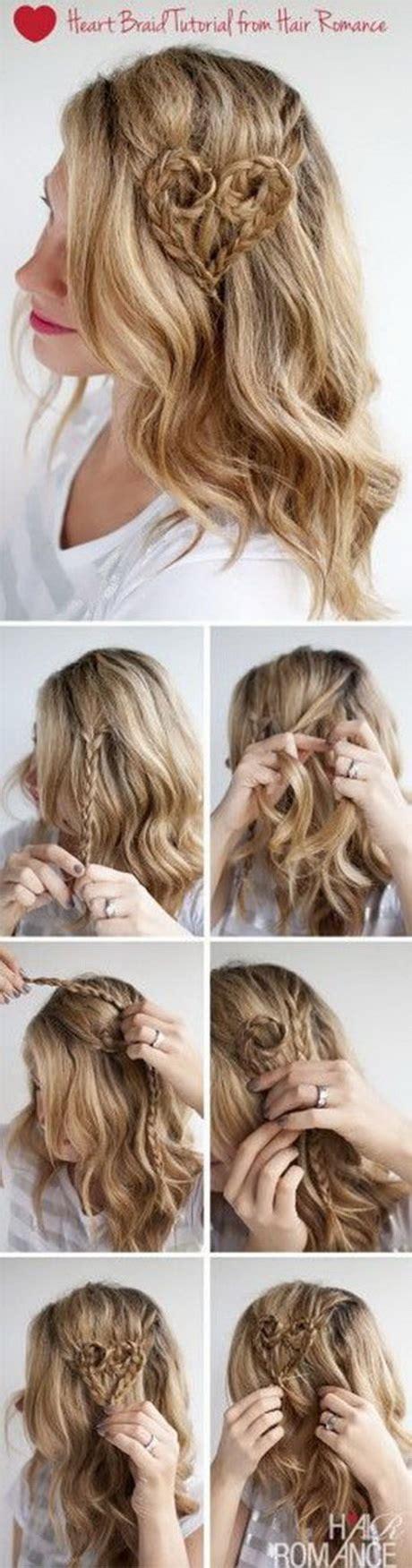 picture day hairstyles hairstyles picture day