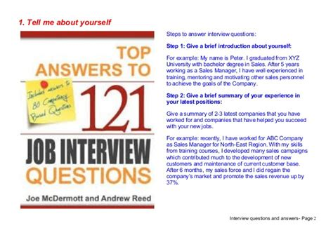 Journalist Questions by Top 7 Journalist Questions Answers