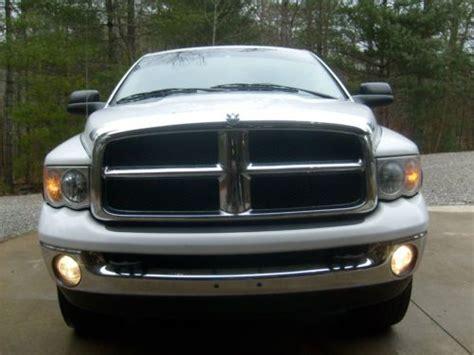 purchase   dodge ram    diesel