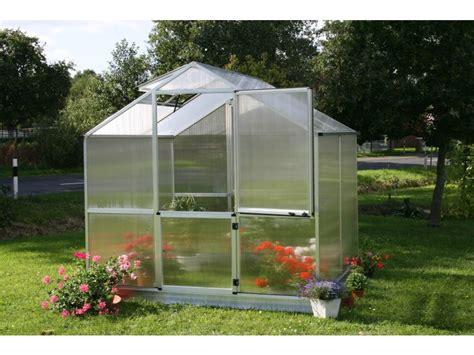 Haus Und Gartenwelt by 10 Mm Verglasung 187 Sicher Kaufen Haus Gartenwelt At