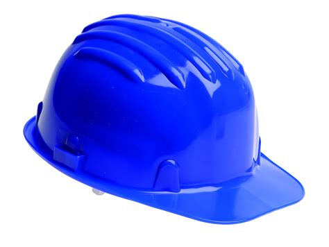 Safety Helm warrior safety helmet protection