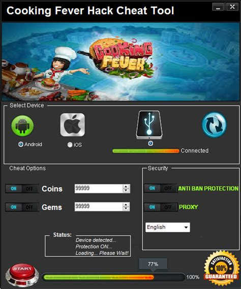 download game cooking fever mod revdl cooking fever hack add coins gems free no survey download