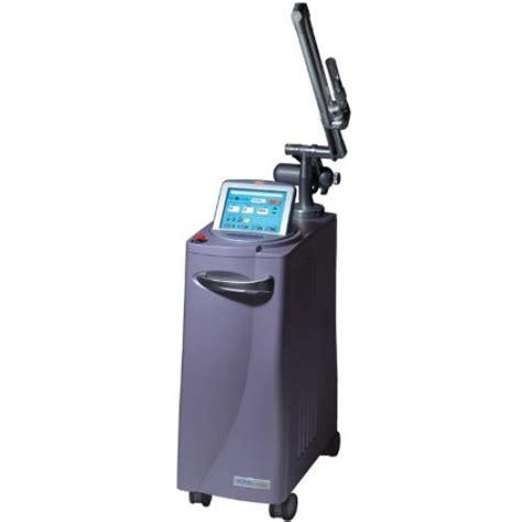 revlite tattoo removal cynosure hoya conbio revlite laser removal