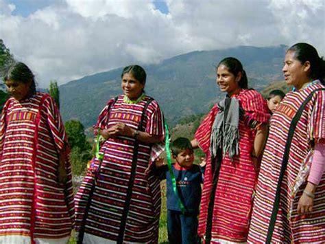 rango de islr mexico personas naturales viven 67 mil ind 237 genas en guanajuato peri 243 dico correo
