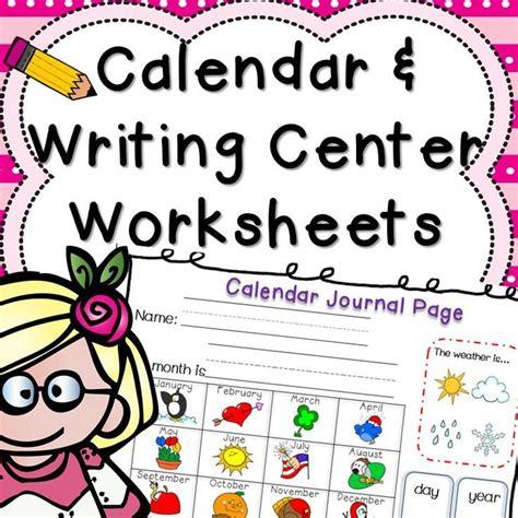 best 25 calendar worksheets ideas on calendar