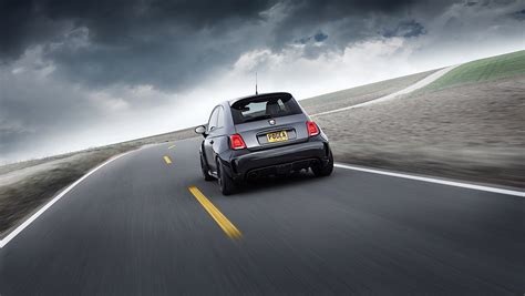 fiat 500 abarth reliability issues pogea racing develops the ultimate abarth 500 it comes