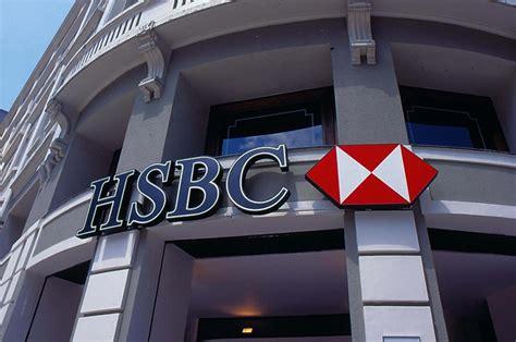 banking tercas cancela hsbc cuentas diplom 225 ticas expoknews