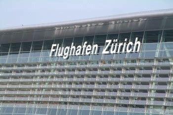Billige Autoversicherung Schweiz by Mietwagen Z 252 Rich Flughafen Gt Billig Gt Autovermietung